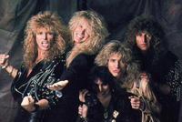 Yeni Alb  M    Whitesnake   Forevermore
