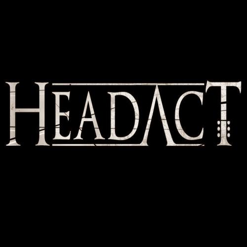 HeadAct