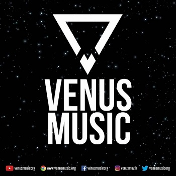 Venüs Müzik