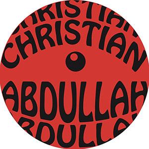 Christian Abdullah