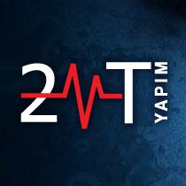 2MT Yapım Stüdyoları logo