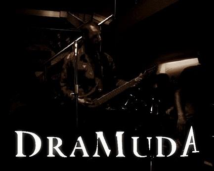 Dramuda