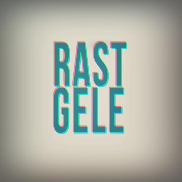 RASTGELE