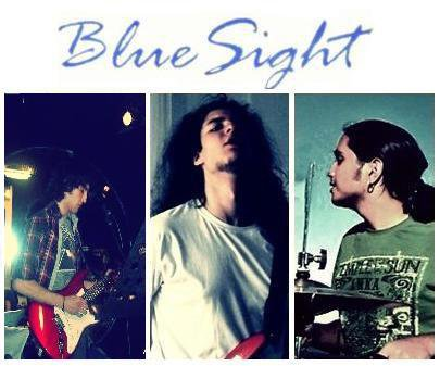 BlueSight