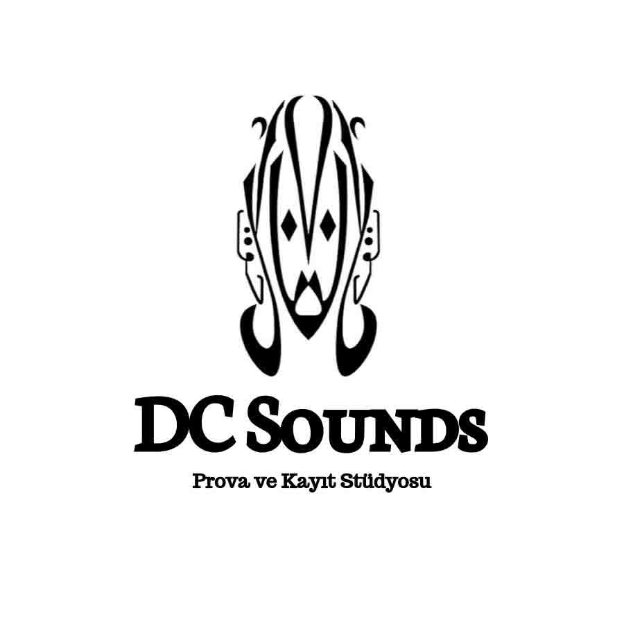 DC Sounds
