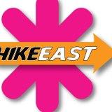 Hike East