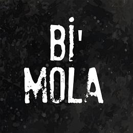 Bi'Mola