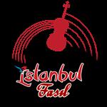 İstanbul Fasıl