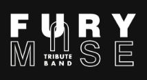 Fury - Muse Tribute Band