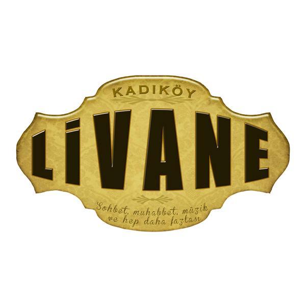 Livane Pub