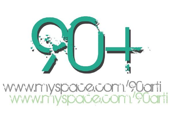 90+ [90 Artı]