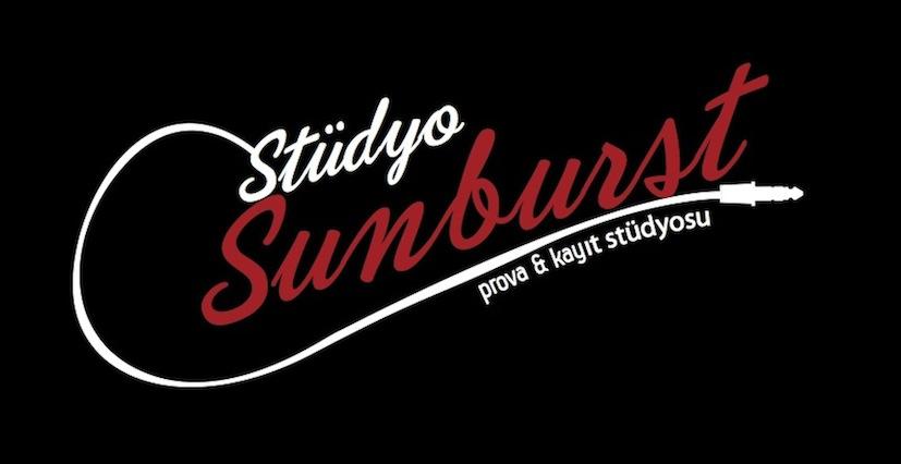 STUDYO SUNBURST