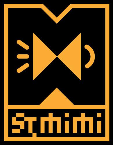 st.mimi