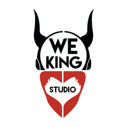 We King Studio