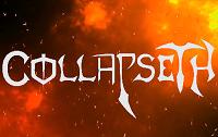 Collapseth