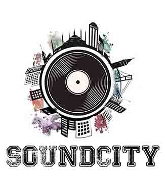 SoundCity Istanbul