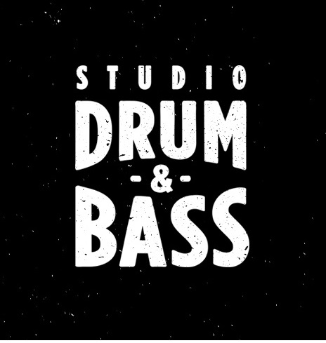 Studio Drum & Bass