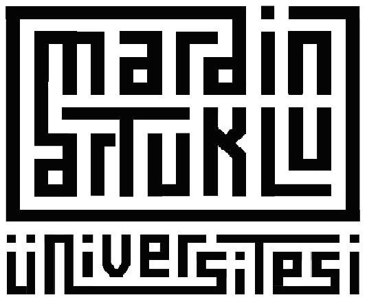 Artuklu Üniversitesi AKM Salonu