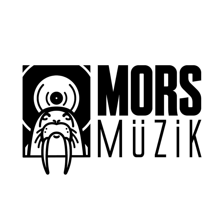 Mors Müzik