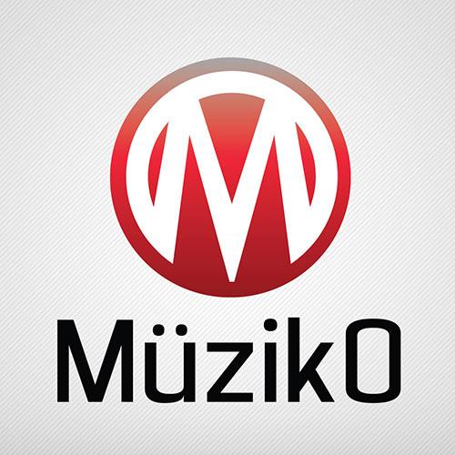 MüzikO Kadıköy