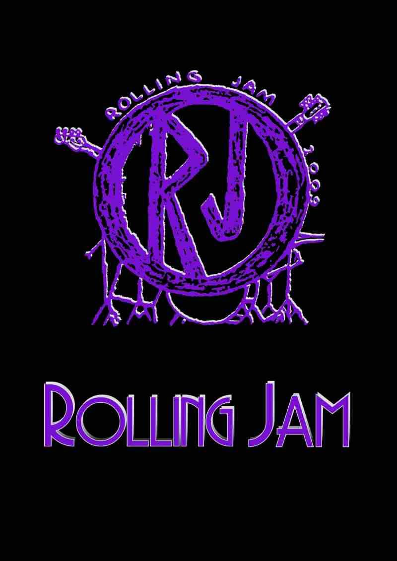 Rolling Jam