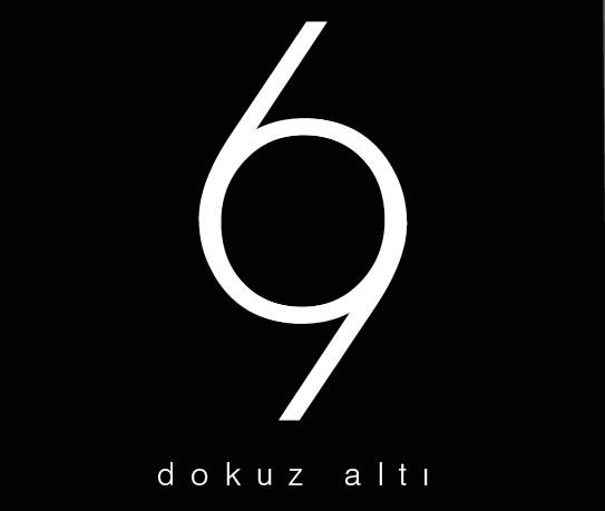 Dokuz Altı