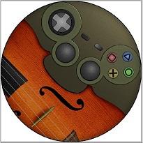 Echoasis Oyun Müzikleri Orkestrası