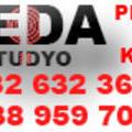 studyoseda logo