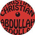 Christian Abdullah logo