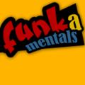 Funkamentals logo