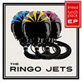 The Ringo Jets logo