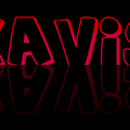 Kavis logo