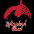 İstanbul Fasıl logo