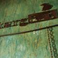 KargART logo