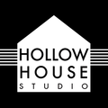 Hollow House logo