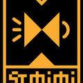 st.mimi logo