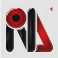 Paranoid Cafe logo