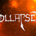 Collapseth logo