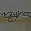 Mayhoş logo