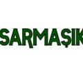 Sarmaşık logo