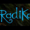 Radika logo