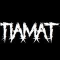 Tiamat logo