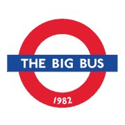 The Big Bus 1982