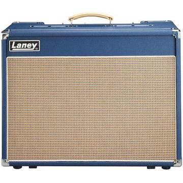 Laney L20T-212 Elektro Gitar Amfisi