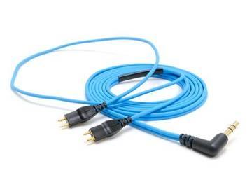 Neo Created by OYAIDE Elec. HPC-HD25 (Blue) 1.2mt