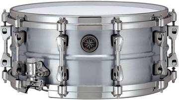 Tama PAL146 Starphonic 6X14 Chrome Trampet