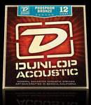 Dunlop Jim Dunlop DAP 1252J AG-PHB medium  12 set Akustik gitar teli