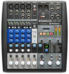 Presonus StudioLive AR 8 USB