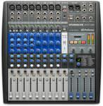 Presonus StudioLive AR 12 USB