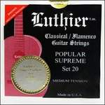 Luthier LUTHIER SET20CT TEL